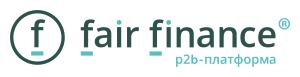 Fair Finance лого