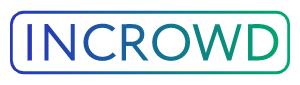 INCROWD лого