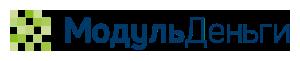 МодульДеньги лого