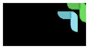 ПИРС лого