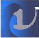 Pln.One лого