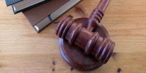 закон регулирование