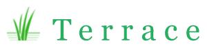 Terrace лого